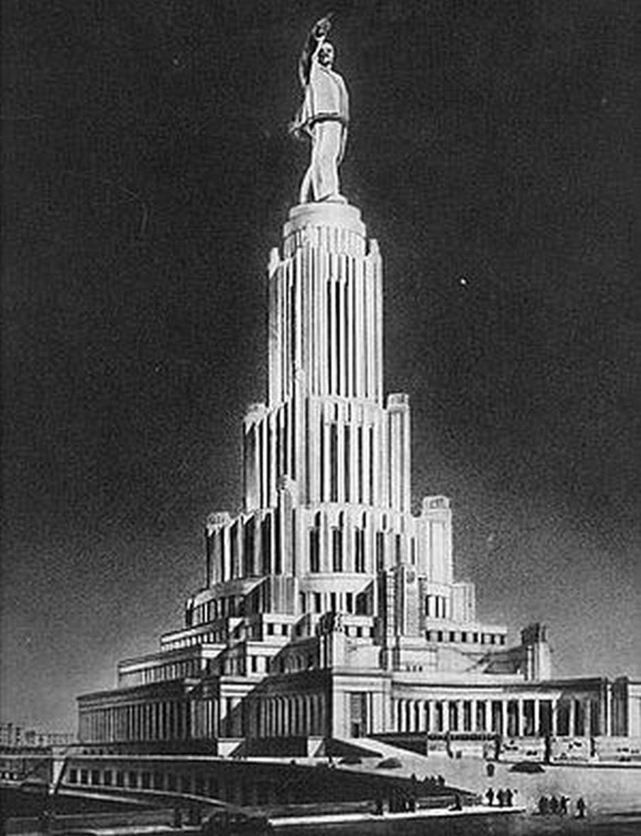 Dvorec-sovetov1950.jpg